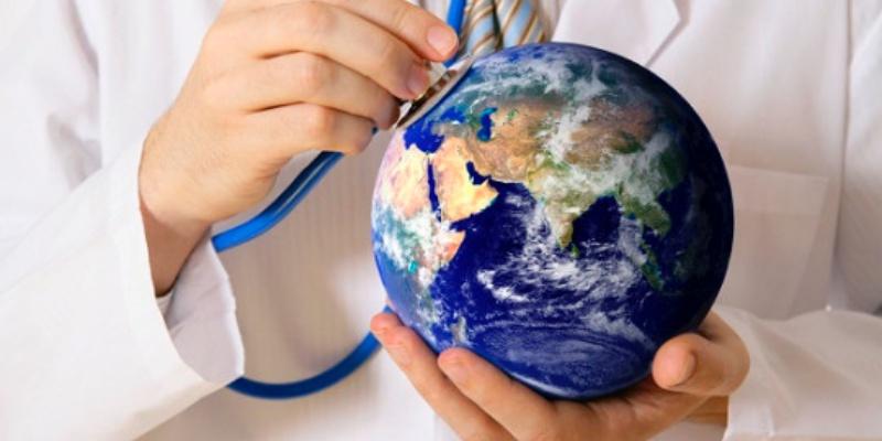 Estudos clínicos multicêntricos